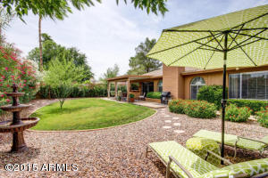 5927 E SPRING Road, Scottsdale, AZ 85254
