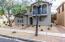 2435 W JAKE Haven, Phoenix, AZ 85085
