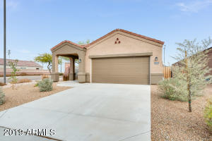 29956 W WHITTON Avenue, Buckeye, AZ 85396