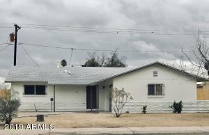 4035 N 79th Drive, Phoenix, AZ 85033