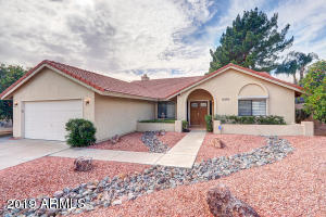 15838 N 60TH Way, Scottsdale, AZ 85254