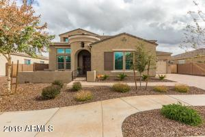 21347 S 201ST Way, Queen Creek, AZ 85142