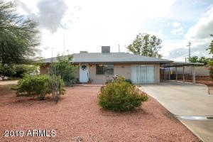 11401 W DULUTH Avenue, Youngtown, AZ 85363