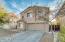 405 E MADDISON Street, San Tan Valley, AZ 85140