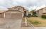 3921 W JASPER Drive, Chandler, AZ 85226