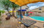 15260 W EDGEMONT Avenue, Goodyear, AZ 85395