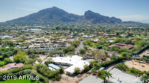 6800 N MUMMY MOUNTAIN Road, Paradise Valley, AZ 85253