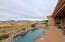 9860 E PEREGRINE Place, Scottsdale, AZ 85262