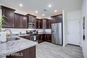 5047 S TURBINE, Mesa, AZ 85212