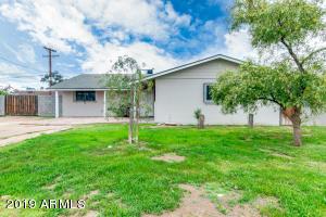 2937 N 48TH Drive, Phoenix, AZ 85031