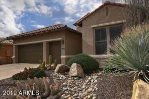 3964 N 160TH Avenue, Goodyear, AZ 85395