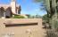 Pinnacle Peak Villas is nestled in Los Portones a gated community in prime Scottsdale! A well-maintained community for easy desert living...