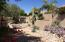 Desert living at its best! The landscaping in this community is stunning!