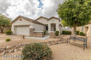 892 S ROANOKE Street, Gilbert, AZ 85296