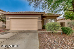 3536 W STEINBECK Court, Anthem, AZ 85086