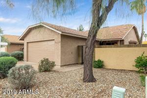 12802 S 50TH Way, Phoenix, AZ 85044