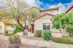 14032 W COUNTRY GABLES Drive