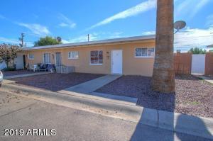 4129 N 33rd Drive, Phoenix, AZ 85017