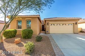 33 S ALAMOSA Avenue, Casa Grande, AZ 85194
