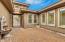 1810 W DUSTY WREN Drive, Phoenix, AZ 85085