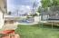 939 E DENTON Lane, Phoenix, AZ 85014