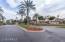 17 E Oakwood Hills Drive, Chandler, AZ 85248
