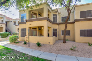 11375 E SAHUARO Drive, 1022, Scottsdale, AZ 85259