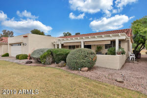 1353 LEISURE WORLD, Mesa, AZ 85206
