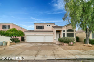 6033 N 86TH Place