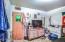 800 W HOWE Street, Tempe, AZ 85281