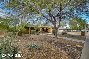 10610 N 35th Street, Phoenix, AZ 85028