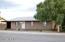 20827 E PICKETT Street, Queen Creek, AZ 85142