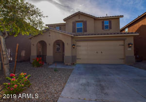 4003 W KIRKLAND Avenue, Queen Creek, AZ 85142
