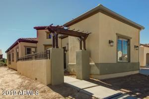 139 E Orange Blossom Path, San Tan Valley, AZ 85140