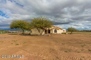 29947 N VARNUM Road, San Tan Valley, AZ 85143