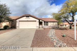 10332 E RIMROCK Loop, Gold Canyon, AZ 85118