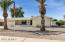 738 N 56TH Street, Mesa, AZ 85205