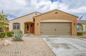 18462 E AZUL Court, Gold Canyon, AZ 85118