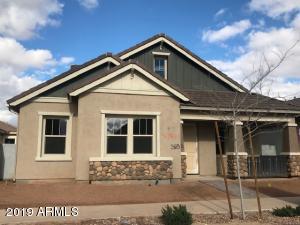 4192 E CYNTHIA Street, Gilbert, AZ 85295