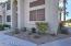 3921 W IVANHOE Street, 185, Chandler, AZ 85226
