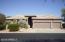7354 E SANDIA Circle, Mesa, AZ 85207
