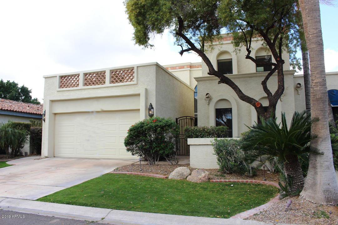 Photo of 9426 S 51ST Street, Phoenix, AZ 85044