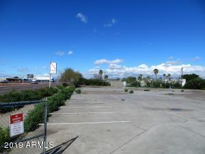 1950 NW GRAND Avenue, Phoenix, AZ 85009