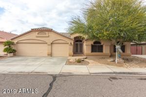 3308 W ADOBE DAM Road, Phoenix, AZ 85027