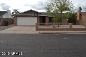 910 S ASHBROOK, Mesa, AZ 85204
