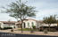 22464 E CREEKSIDE Lane, Queen Creek, AZ 85142