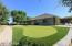 885 E ELGIN Street, Gilbert, AZ 85295