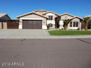 7728 W KAREN LEE Lane, Peoria, AZ 85382