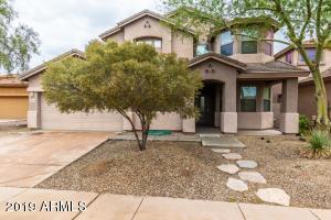 35739 N 31ST Avenue, Phoenix, AZ 85086