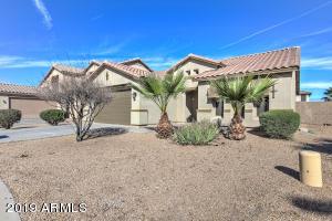 45460 W STARLIGHT Drive, Maricopa, AZ 85139
